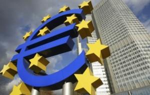 Caida del Euro