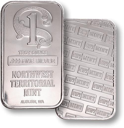 Abreviacion de plata en forex