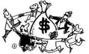 banqueros centrales