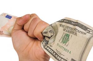 Compra venta de divisas forex