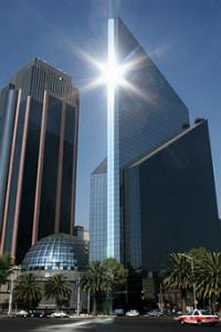 Forex Mexico