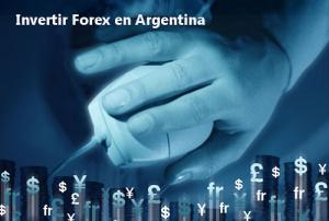 Opciones binarias argentina