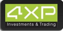 4xp_logo