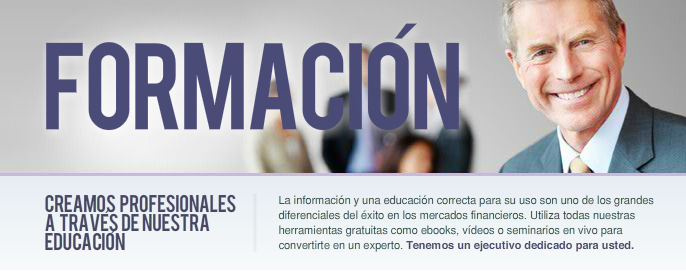 educacion_empireoption