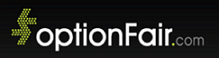 optionfair_logo1
