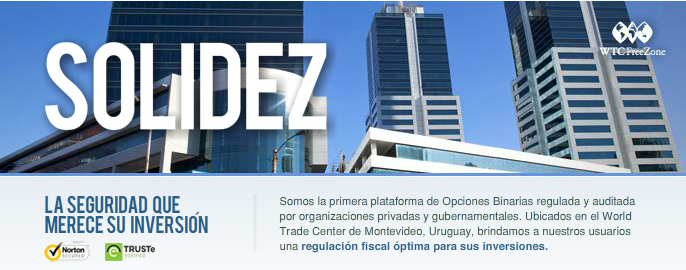 seguridad_empireoption