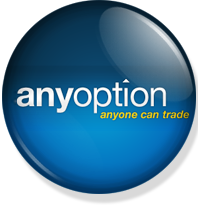 anyoption_logo