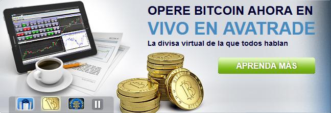 bitcoin_avatrade
