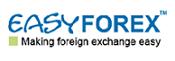 easy-forex-logo