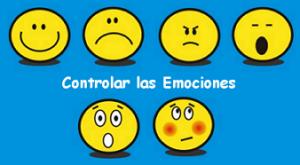 controlar_emociones