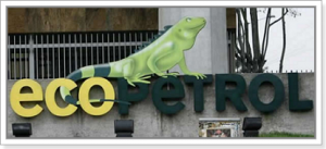 ecopetrol_colombia