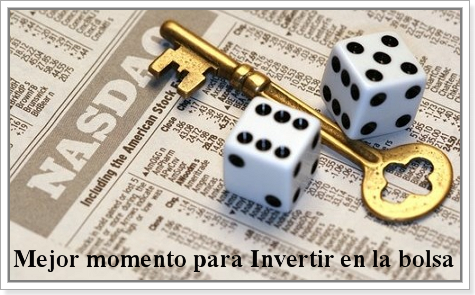 Que tan rentable es invertir en forex
