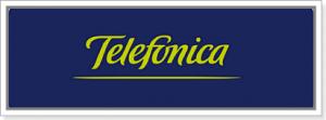 invertir_en_telefonica