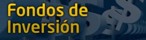 fondos_de_inversion