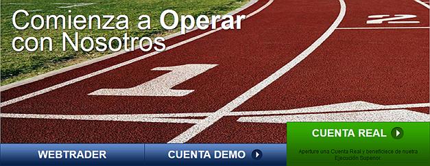 operar_belforfx
