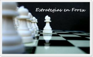 estrategias_forex
