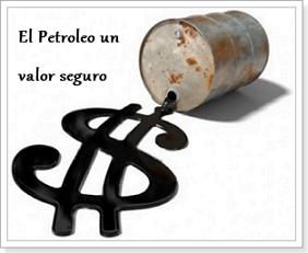 comprar_vender_petroleo