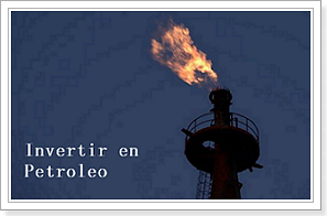 invertir_en_petroleo