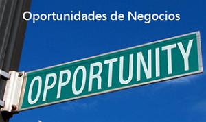 oportunidades_de_negocio