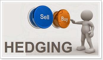 estrategia_hedging