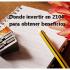 inverison_rentable_2014