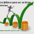 pilares_ser_gran_inversor