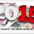 inversiones_rentables_2015