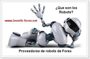 robots_automaticos_de_forex1