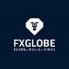 FX Globe