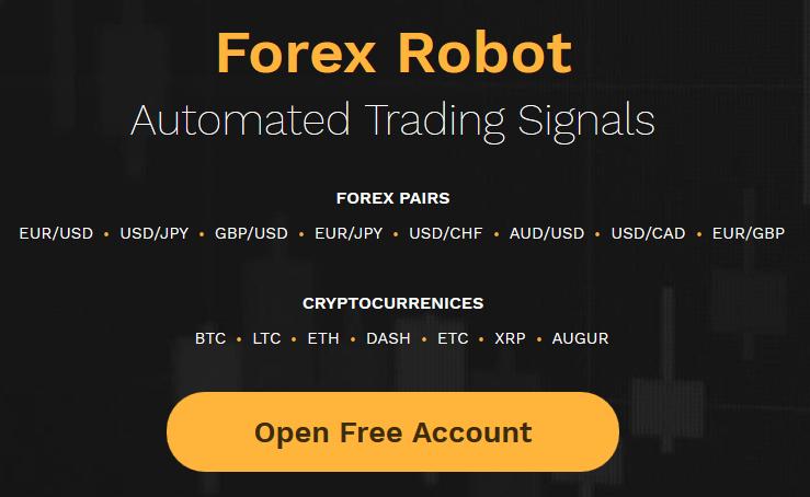 Abrir cuenta micro forex